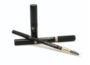 Mrs High Brow, Browvour set Small