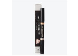 Highlighting Duo Brow Pencil