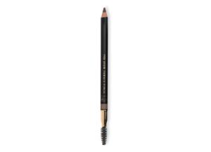 Pro Powder Brow Pencil