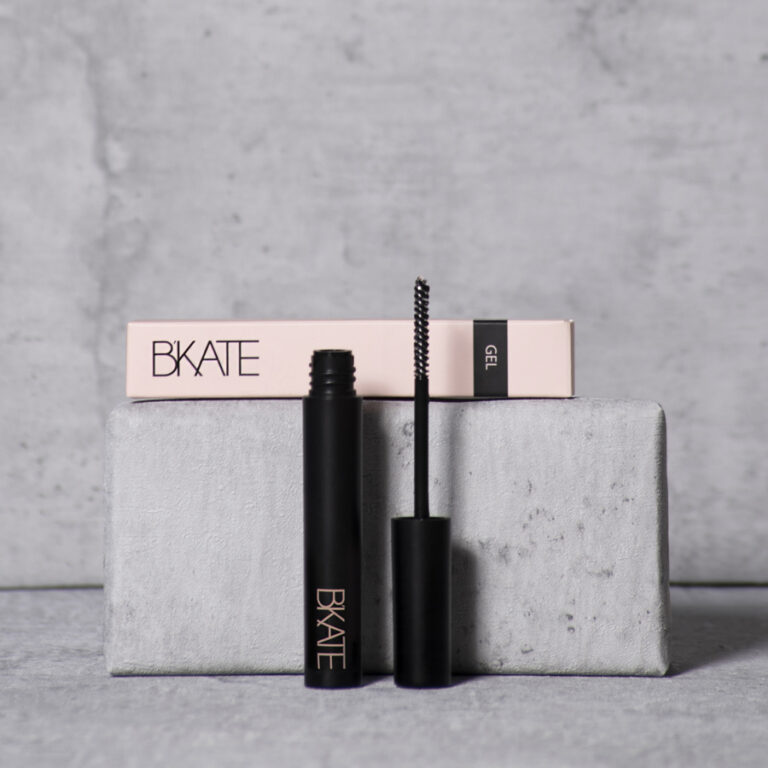The Brow Clinic product B'KATE browgel