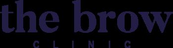 The Brow Clinic | Specialist in wenkbrauwen